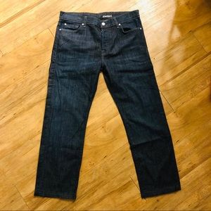 Men's 7 For All Mankind 38x28 Standard